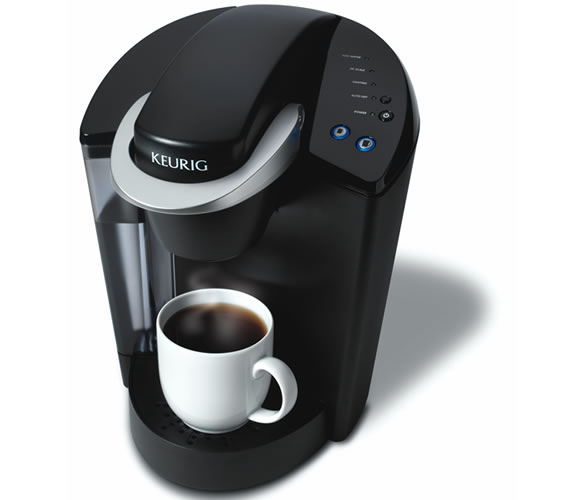 Keurig B40 Will Not Brew: Best Espresso Machines And Coffee Makers