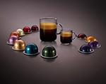 Nespresso VertuoLine Flavour Aroma Selections