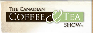 The Canadian Coffee and Tea Show 2014