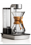 Chemex OTTOMATIC Coffee Brewer arrived