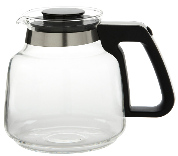 Bonavita Replacement Glass Carafe for BV1800