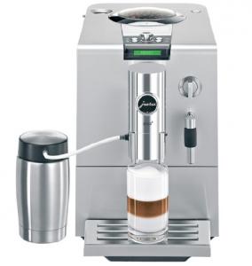 http://www.espressoplanet.com/images/P/ena%25209%2520big.png