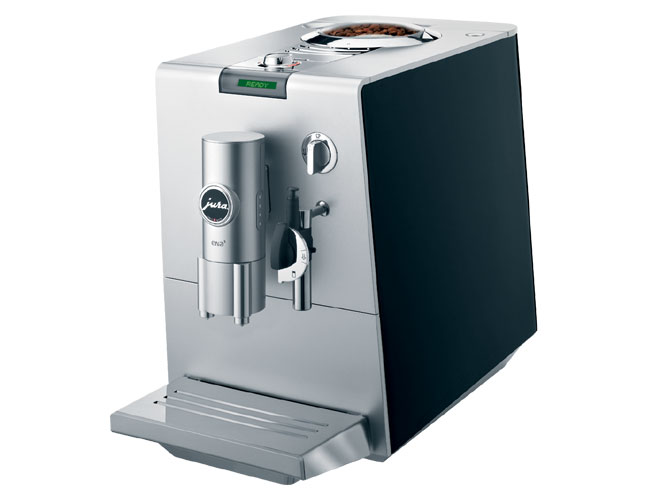 jura ena 5 coffee machine
