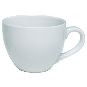 Coffee House Cup 3.5oz set of 6