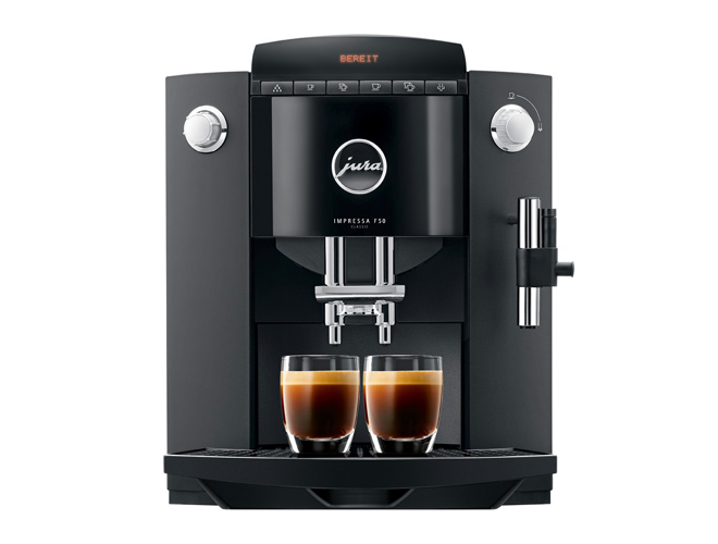 espresso planet best espresso machines and coffee makers canada. Black Bedroom Furniture Sets. Home Design Ideas
