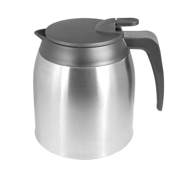 Bonavita Replacement Thermal Carafe for BV1800TH Coffee Maker