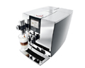 Jura Impressa J9 Chrome - OTC Espresso Machine