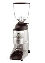 Compak K6 Platinum Commercial Espresso Grinder