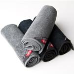 Cafelat Micro Fiber Towels (4 Pack)