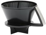 Bonavita Replacement Basket For BV1800TH Thermal Brewer