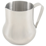 Frothing Pitcher 19oz