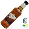 Sweetbird Amaretto Syrup in 1 litre PET bottle