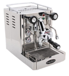 Quick Mill Andreja Premium Espresso Machine