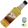 Sweetbird Butterscotch Syrup in 1 litre PET bottle