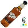 Sweetbird Caramel Syrup in 1 litre PET bottle - SUGAR-FREE