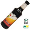 Sweetbird Cherry Syrup in 1 litre PET bottle