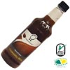 Sweetbird Chocolate Mint Syrup in 1 litre PET bottle