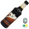 Sweetbird Chocolate Syrup in 1 litre PET bottle