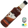 Sweetbird Cinnamon Syrup in 1 litre PET bottle