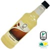 Sweetbird Coconut Syrup in 1 litre PET bottle