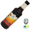 Sweetbird Cranberry Syrup in 1 litre PET bottle