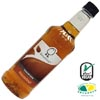 Sweetbird Hazelnut Syrup in 1 litre PET bottle