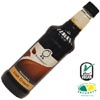 Sweetbird Irish Cream Syrup in 1 litre PET bottle