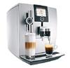 Jura Impressa J9 - OTC Espresso Machine