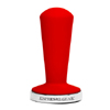 Luce Tamper Red 58MM