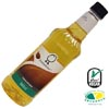 Sweetbird Mint Syrup in 1 litre PET bottle