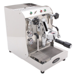 Quick Mill Anita Redesign Espresso Machine