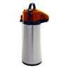 2.2 liter airpot for decaf