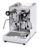 Quick Mill Dual Boiler QM67 Espresso Machine