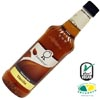Sweetbird Vanilla Syrup in 1 litre PET bottle - SUGAR-FREE
