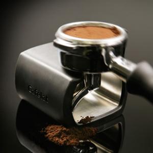 Cafelat Tamper Stand
