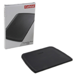 Cafelat Flat Counter Mat