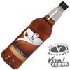 Sweetbird Caramel Fudge Syrup in 1 litre PET bottle