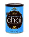 David Rio Elephant Vanilla Chai - 400g Tin