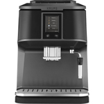 Krups EA843251 Falcon Automatic Espresso Machine