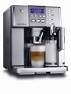 Delonghi ESAM6620 Gran Dama One Touch Espresso Machine
