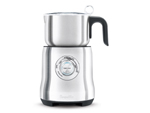 Breville the Milk Cafe BREBMF600XL