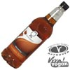 Sweetbird Pumpkin Spice Syrup in 1 litre PET bottle