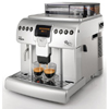 Philips Saeco Royal B2C One-Touch Espresso Machine