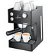 Saeco Aroma Traditional Espresso Machine - Nero - (Canadian Version)