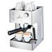 SAECO Aroma Inox Traditional Espresso  Machine - Stainless Steel - (Canadian Version)