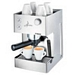 SAECO Aroma Classic Traditional Espresso  Machine - Stainless Steel - (US Version)