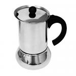 Espresso Maker Stove Top - Carioca - 3 Cup