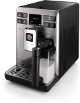 Phillips Saeco Exprelia Energica Focus One-Touch Espresso Machine