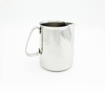 CafeLat Latte Art Pitcher 0.3L