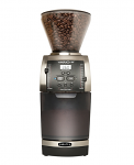 Baratza Vario-W Weight Based Coffee Grinder